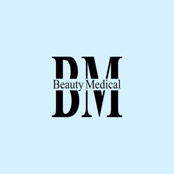 Beauty Medical er SEO optimalisert av SEO Partner