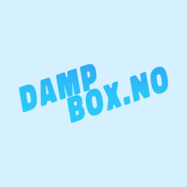 Dampbox er SEO optimalisert av SEO Partner