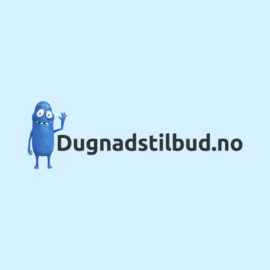 Dugnadstilbud er SEO optimalisert av SEO Partner