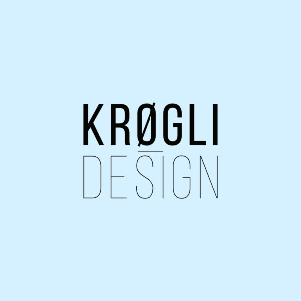 Krøgli Design er SEO optimalisert av SEO Partner